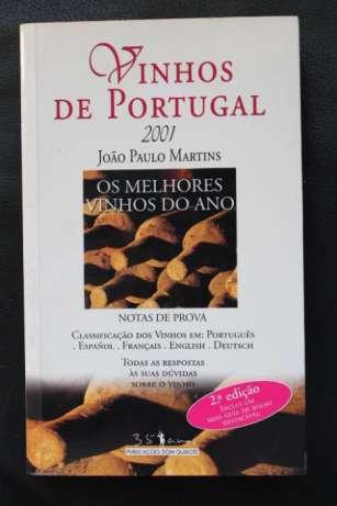 Vendo livros em 2ª mão Polana - imagem 8