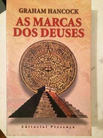 Vendo livros em 2ª mão Polana - imagem 1