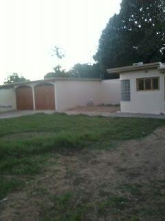 Arrenda se tp2 linda e boa independente na liberdade negociáveis Cidade de Matola - imagem 6