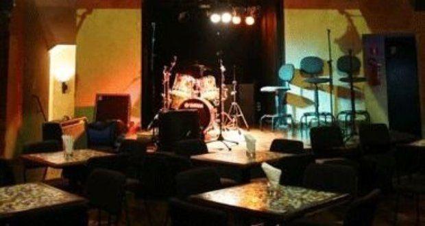 Aluguer de Aparelhagem sonora e instrumentos para shows de bandas Machava - imagem 1