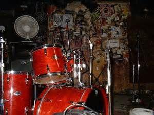 Aluguer de Aparelhagem sonora e instrumentos para shows de bandas Machava - imagem 2
