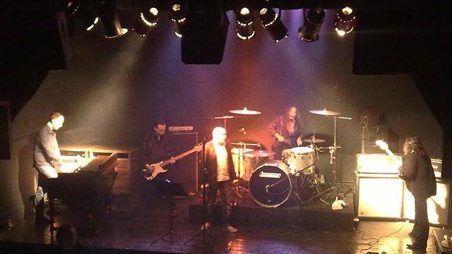 Aluguer de Aparelhagem sonora e instrumentos para shows de bandas Machava - imagem 3