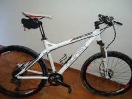 Bicicleta goste n26 Maputo - imagem 2