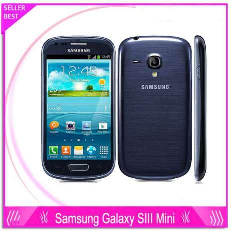 Venda Telefone Samsung Maputo - imagem 2