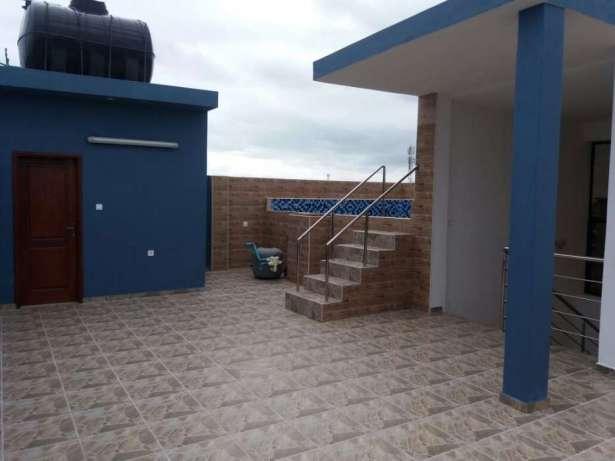 Vende se casa Maputo - imagem 2