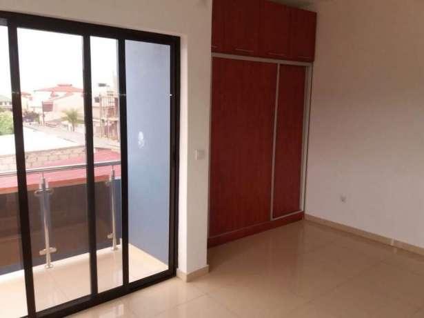 Vende se casa Maputo - imagem 3