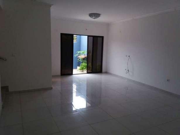 Vende se casa Maputo - imagem 5