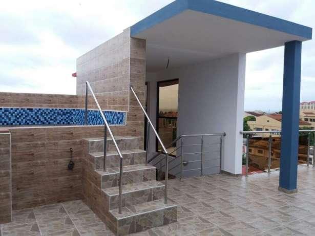Vende se casa Maputo - imagem 6