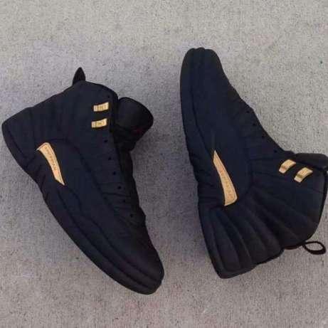 afabdab1631 Jordan sapatilhas originais varias cores tamanho 40 a 44 Bairro do Jardim -  imagem 7