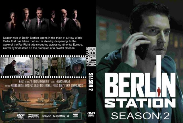 berlin station film