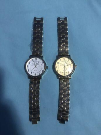 8f506bd5c94 Relógio da Hermes Femininos - NoticiasAINoticiasAI