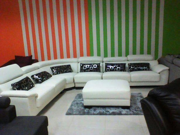 Sofas House Sistema Automatico Nas Cabecas Noticiasainoticiasai
