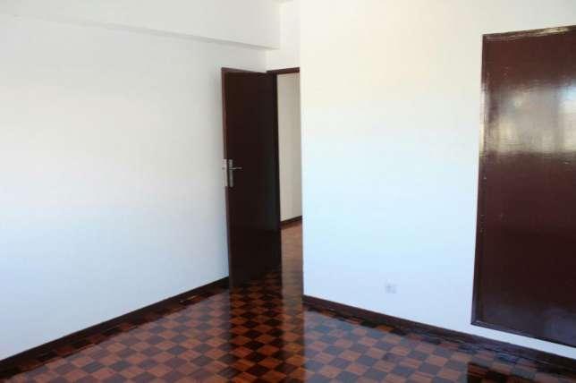 Arrenda se tp2 linda e boa independente na liberdade negociáveis Cidade de Matola - imagem 5