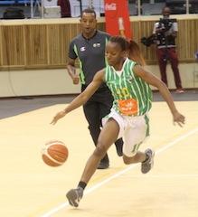 ... realizadas a equipa feminina do Ferroviário de Maputo tem assegurado um  lugar na fase final da Taça dos Clubes Campeões Africanos em basquetebol. fc816cfb51
