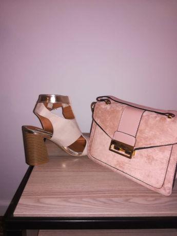 Vendo bolsa e calçado Cidade de Nampula - imagem 1