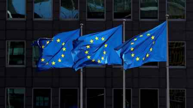 Ministros dos Assuntos Europeus preparam cimeiras de líderes