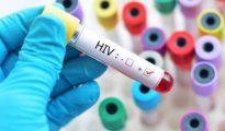 Pouco mais de dois milhões de moçambicanos estão infectados pelo HIV