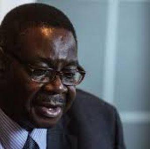 Malawi: Tribunal condena Peter Mutharika a pagar indemnização