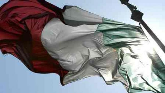 Embaixador italiano morto em ataque armado na RDC