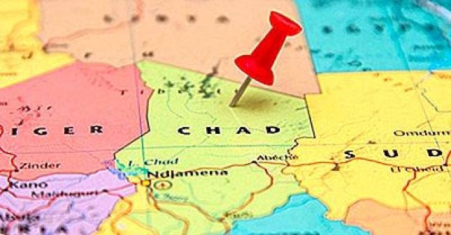 Pelo menos 92 soldados do Chade mortos em ataque do Boko Haram