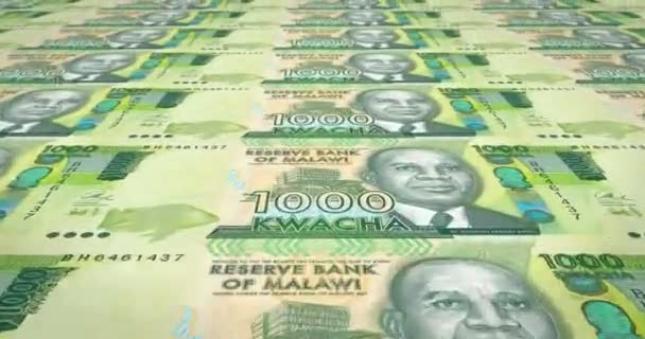 Malawi: 16 funcionários detidos por alegado desvio de 6.2 biliões de kwachas destinados ao combate da covid-19