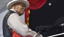 Músico de jazz Ellis Marsalis morreu aos 85 anos com Covid-19