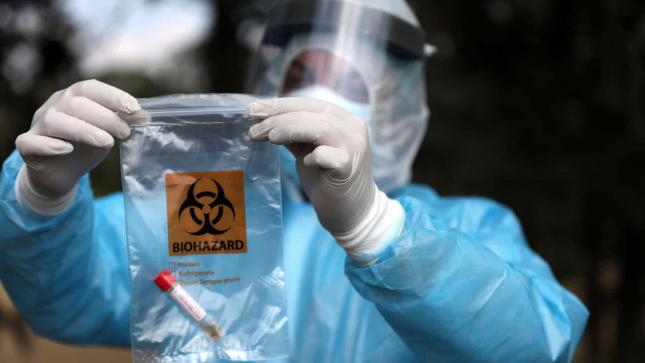Pandemia já causou 499 mil mortos e mais de 10 milhões de infectados