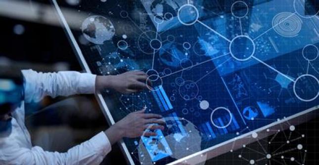 Inicia período de aulas virtuais no ensino superior e técnico-profissional