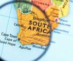 Covid-19: Redução de casos de internamento na África do sul