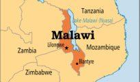 Malawi: 3 antigos ministros indiciados de corrupção e desvio de fundos