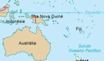 Covid-19: Nova Zelândia marca hoje o centésimo dia sem contágios locais
