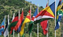 Maputo acolhe Cimeira dos Chefes de Estado e de Governo da SADC na próxima 2ª feira