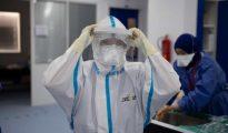 Mais de 727 mil mortos e 19,6 milhões de infectados em todo o mundo