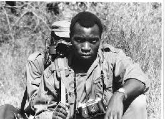 """Lançado em Pemba o livro """"Memórias dos Combatentes: Da Clandestinidade à Independência Nacional"""""""