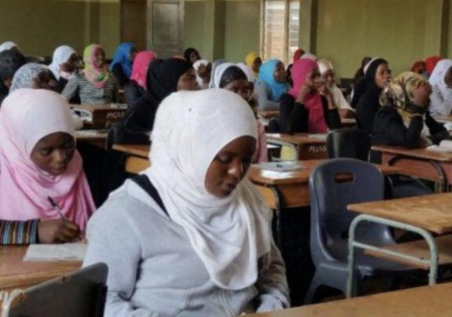 Malawi: Cristãos e muçulmanos em pé de guerra devido ao uso do lenço religioso nas escolas