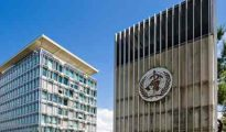 OMS declara erradicados o Sarampo e a Rubéola no Sri Lanka e Maldivas