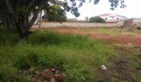 Vendo um terreno parcelado e bem localizado e tao grande no Tsalala Machava - imagem 1