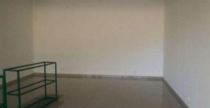 Arrendo um espaco tao grande co escritorio tp2 co 2 salas co wc Maputo - imagem 6