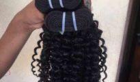 Venda de cabelos Machava - imagem 8
