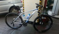 "Mountain bike 29 "" giant Machava - imagem 2"