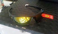 Óculos Ferrari Machava - imagem 2