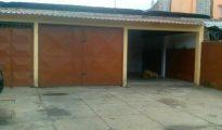 Aluguer de garagens Alto-Maé - imagem 1