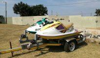 Jet Yahama Malhangalene - imagem 1