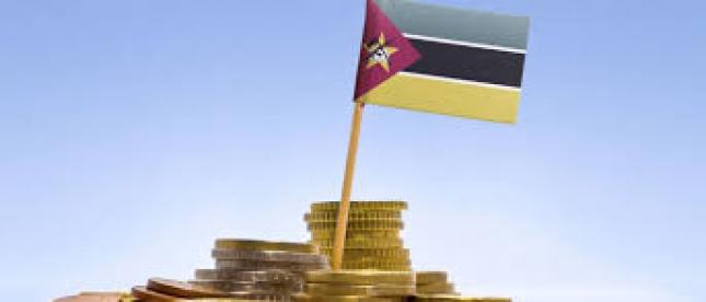 Moçambique poderá atingir um indicador macro-económico aceitável na  África subsaariana