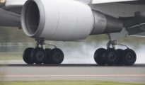 Malawi tenciona retomar voos internacionais