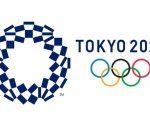 Covid-19: Atletas nacionais apurados para os jogos olímpicos terão atendimento especializado de saúde