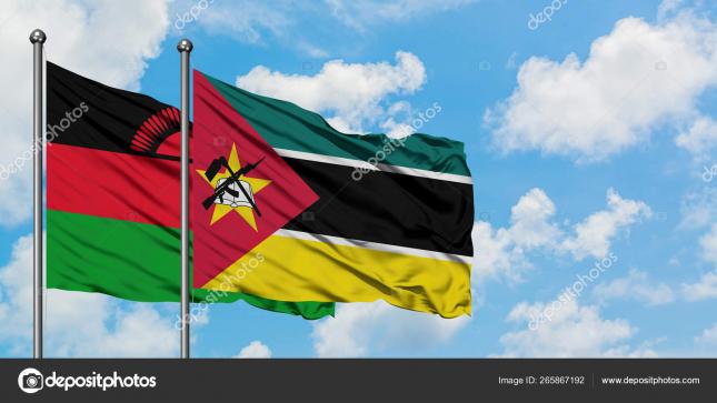 Associação Económica do Malawi defende necessidade de acelerar projecto de ligação ferroviária com Moçambique