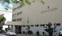 Parlamento aprecia relatório do PR sobre Estado de Emergência