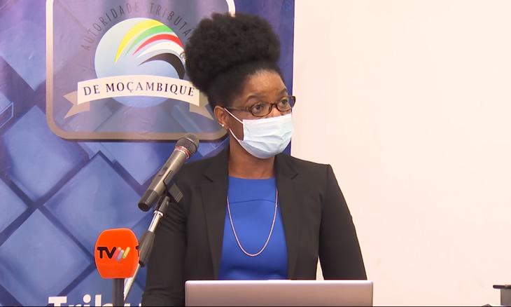 Presidente da AT quer que Centro de Estudos Aduaneiros produza mais conhecimento científico