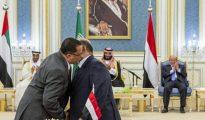 Arábia Saudita cria condições para acelerar acordo de Riad sobre a situação no Iémen
